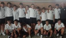 lascaris 09 santoro