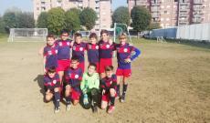Pro Collegno 2011