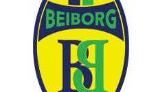 BeiBorg logo