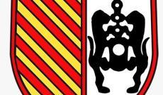 Sant'Ignazio logo