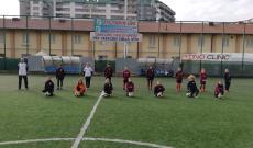 Le Pulcine Miste del Cit Turin