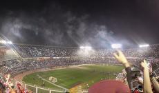 990px-River_Plate_FC_Monumental_Stadium_panorama
