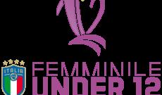 Torneo Under 12 Femminile