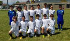 Il Chisola 2010