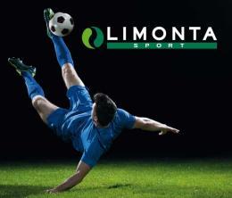 Limonta Sport, dal 1979 i migliori sistemi per campi in erba sintetica. E non solo!