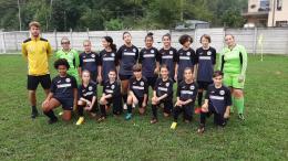 Area Calcio Alba Roero e S.C.A. Asti, nasce una nuova collaborazione incentrata sull'attività di base
