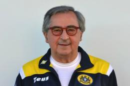 Rino Falanga annuncia le dimissioni dal Tetti Francesi Rivalta e l'addio al calcio