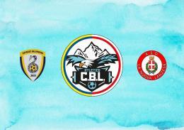 Un'aquila tra le vette delle Valli di Lanzo: l'Atletico CBL è il nuovo polo calcistico
