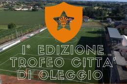 Le grandi manifestazioni targate We Eventi: dopo il Città di Cuneo nel weekend tocca all'Oleggio e all'Aghemo