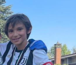 Lucento-Sisport: i bianconeri di Sapino Re-Scrivano la partita