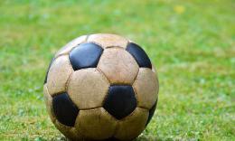 Torneo All Stars: 14 società organizzatrici, si parte il 2 giugno, ecco i campi base