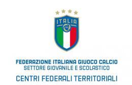 Torino e Novara, si riprende con le attività federali