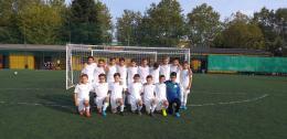 Calcio&Coriandoli: Le Semifinali '07 e '08