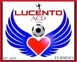 LucentoLogo Challenge, la società rossoblù rinnova il suo marchio