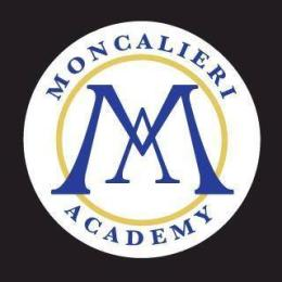 Il Moncalieri Academy lancia il progetto 'Genitori-figli'