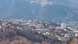 Il calcio in Alta Val di Susa si sdoppia. A Sauze d'Oulx è pronta a nascere una nuova società