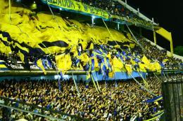 Viaggio tra i più gloriosi club del mondo: il Boca Juniors