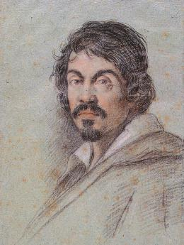 Caravaggio ed un anfiteatro a Volterra, trovate due grandi opere
