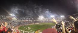 Viaggio tra i più gloriosi club del mondo: il River Plate