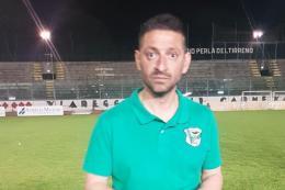 Parola a Luca Botta, il neo Responsabile Scuola Calcio dell'Accademia Real Torino