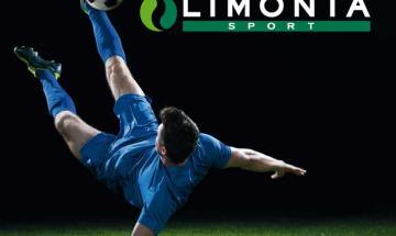 Limonta Sport