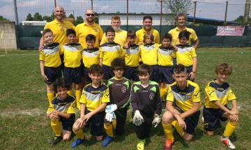 Rangers Savonera 2011