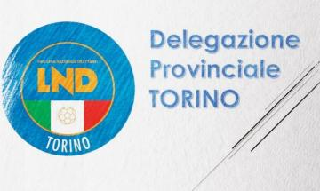 Delegazione di Torino