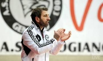 Alessio Musti interverrà al primo webinar sul futsal (foto wikipedia)
