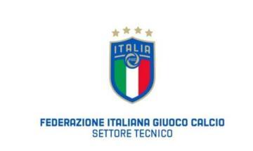 FIGC Settore Tecnico - Tornei Federali